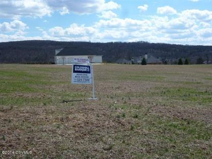 116 COUNTRYSIDE LN Lewisburg, PA MLS# 20-57637