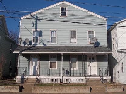 620-622 LASALLE ST Berwick, PA MLS# 20-58230