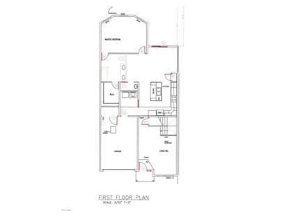 622 SHRINER AVE Lewisburg, PA MLS# 20-58366