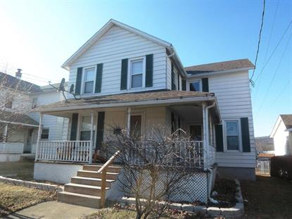 607 FREAS AVE Berwick, PA MLS# 20-58637