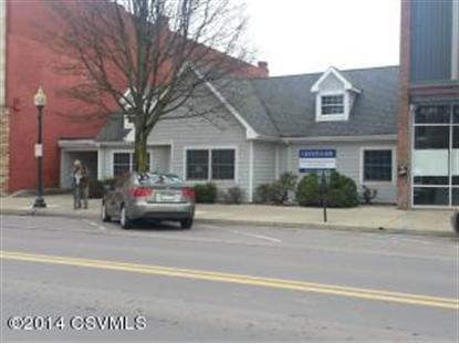 437 MARKET ST Sunbury, PA MLS# 20-58823