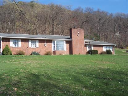 9148 STATE ROUTE 147  Sunbury, PA MLS# 20-59295