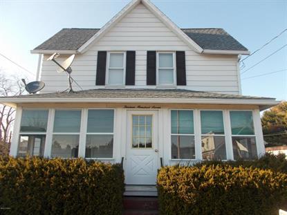 1307 FERRIS AVE Berwick, PA MLS# 20-59450