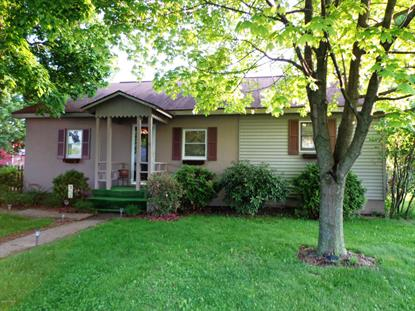 415 SUMMERHILL RD. Berwick, PA MLS# 20-59486