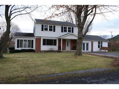 604 LOGAN AVE Lewisburg, PA MLS# 20-60138