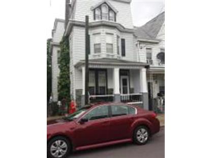 221 W AVENUE ST.  Mount Carmel, PA MLS# 20-60662