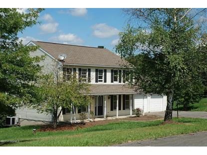 2273 MILE HILL RD Sunbury, PA MLS# 20-60840