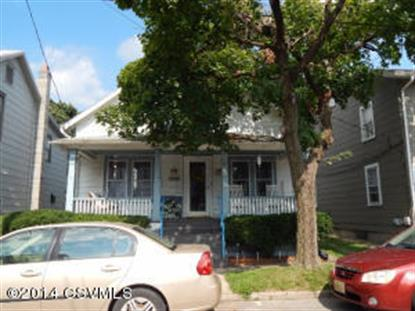30 N 8TH ST Lewisburg, PA MLS# 20-60851