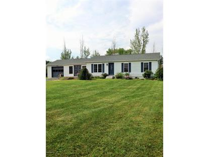 304 HOUSER ROAD Sunbury, PA MLS# 20-60859