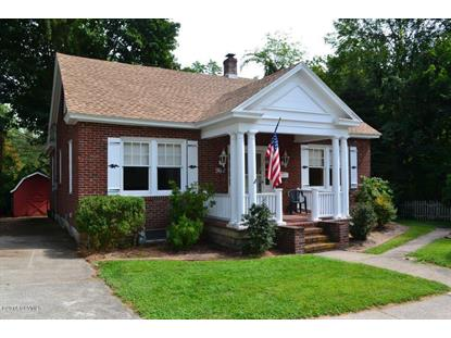 50 BROWN ST Lewisburg, PA MLS# 20-60919