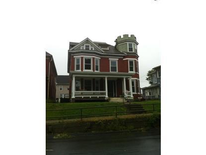 1069 MARKET ST Sunbury, PA MLS# 20-60936
