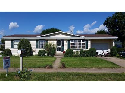 1005 4 1/2 STREET Berwick, PA MLS# 20-60994