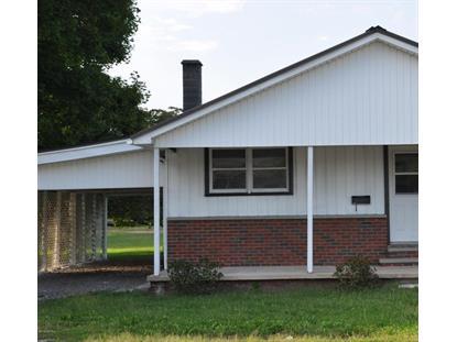 1403 FREAS AVE Berwick, PA MLS# 20-61173