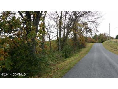 LOT 3 HIGHLAND RD Millerstown, PA MLS# 20-61210