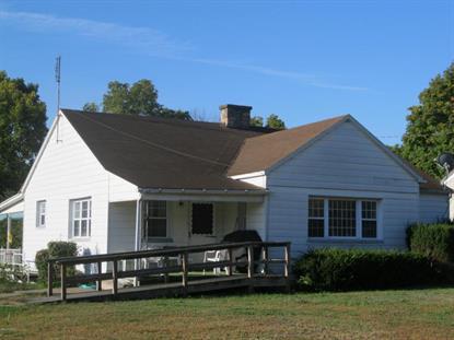 1646 STATE ROUTE 93  Berwick, PA MLS# 20-61219