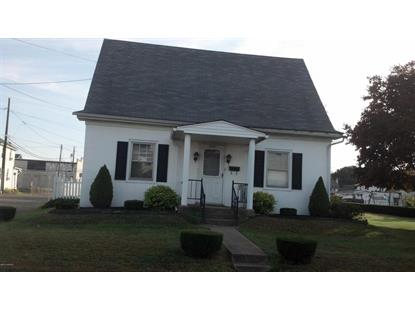 438 MONROE ST Berwick, PA MLS# 20-61252