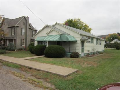 1624 LINCOLN AVE Berwick, PA MLS# 20-61261