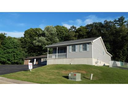 430 WEST 7TH ST Mount Carmel, PA MLS# 20-61274