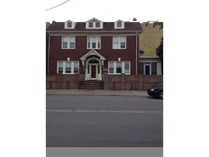 6 E AVENUE  Mount Carmel, PA MLS# 20-61377