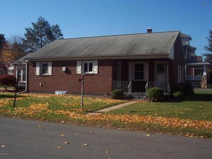 1005 W MARKET ST Lewisburg, PA MLS# 20-61462