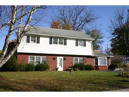 742 ST PAUL ST Lewisburg, PA MLS# 20-61467