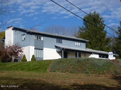 165 CLIFF RD Sunbury, PA MLS# 20-61496