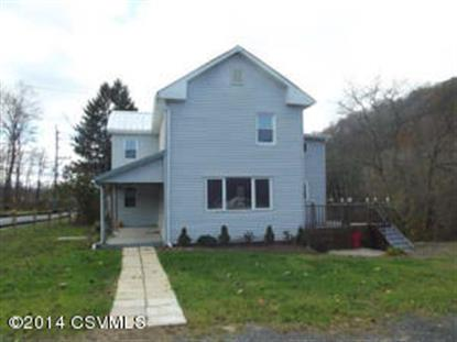 1711 BACK MAITLAND RD Lewistown, PA MLS# 20-61562