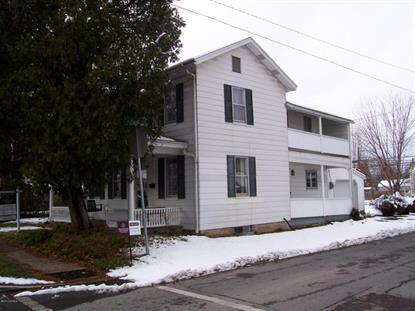 1500 W MARKET ST Lewisburg, PA MLS# 20-61636