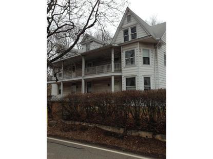 43 FOUNDRYVILLE RD Berwick, PA MLS# 20-61769