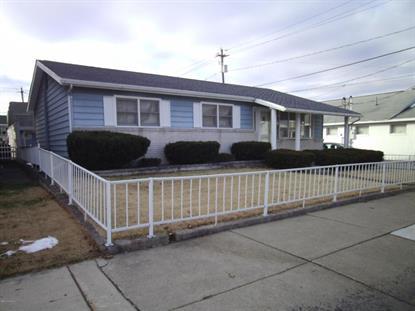 120 N MARKET ST Mount Carmel, PA MLS# 20-61824