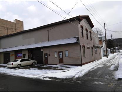 120 W 2ND ST Mount Carmel, PA MLS# 20-62018