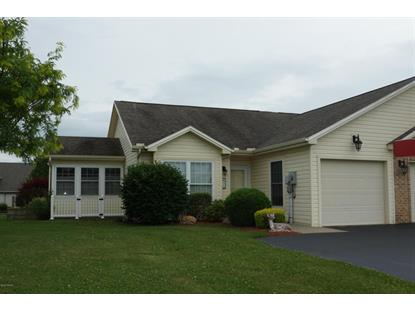 35 GRAYSON VIEW COURT Selinsgrove, PA MLS# 20-62121