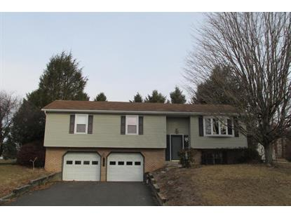 131 NOTTINGHAM DR Northumberland, PA MLS# 20-62258