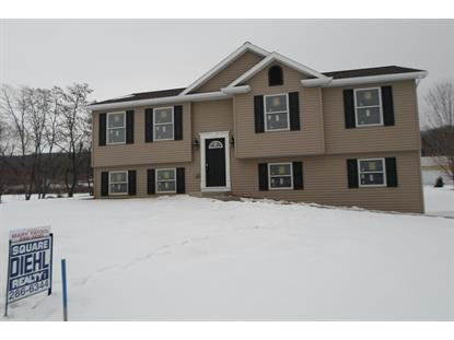 173 SPORT ZONE DR  Northumberland, PA MLS# 20-62299