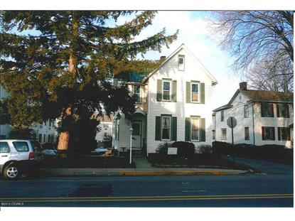 338 S MARKET ST Selinsgrove, PA MLS# 20-62350