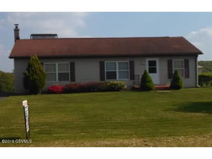 186 SHIPMAN RD Sunbury, PA MLS# 20-62413