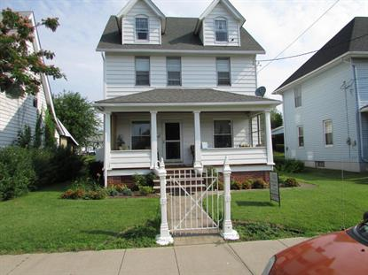 1115 THIRD AVENUE  Berwick, PA MLS# 20-62554