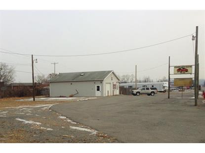 970 ROUTE 522  Selinsgrove, PA MLS# 20-62634