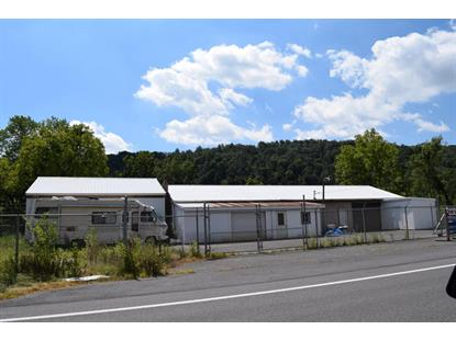 2943 ROUTE 35  Selinsgrove, PA MLS# 20-62656