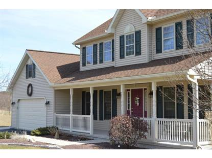 135 REAGAN CIRCLE  Northumberland, PA MLS# 20-62722