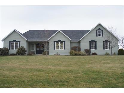 665 BOWER RD Milton, PA MLS# 20-62834