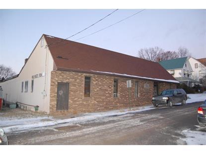 233 W 6TH ST Berwick, PA MLS# 20-63510