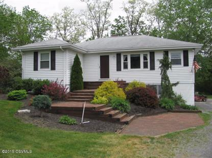 779 BULL RUN XING Lewisburg, PA MLS# 20-63540