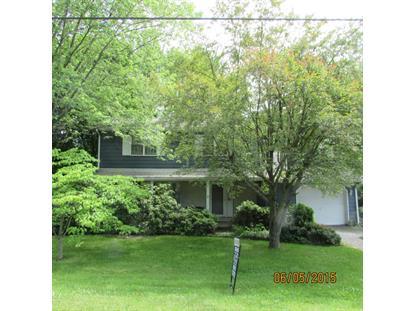 1274 HILLSIDE DR Sunbury, PA MLS# 20-63784
