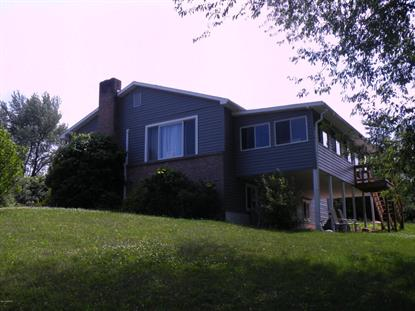 506 PINE RIDGE RD Lewisburg, PA MLS# 20-63932