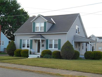 1101 FIRST AVE. Berwick, PA MLS# 20-63936