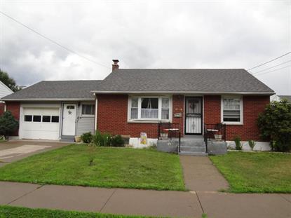 609 E 8TH ST Berwick, PA MLS# 20-63960