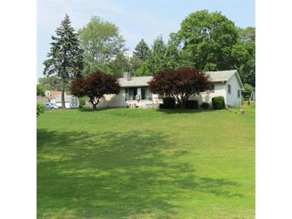 116 BLACK MILL RD Sunbury, PA MLS# 20-63967