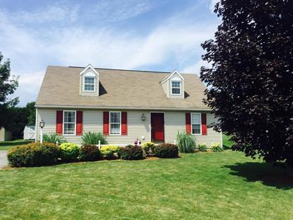 26 MEADOW LN Lewisburg, PA MLS# 20-64102