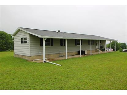 Real Estate for Sale, ListingId: 34656833, New Columbia,PA17856